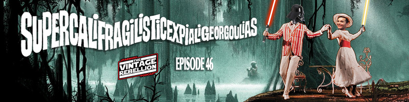 The Vintage Rebellion Podcast  - Episode 19 and beyond - Page 5 46-pod11
