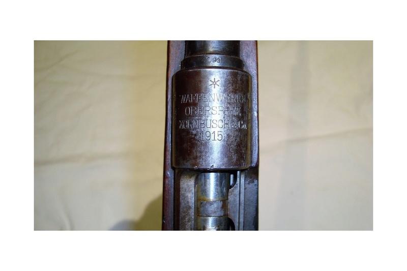 G98 : marquages de boitier Kornbu10