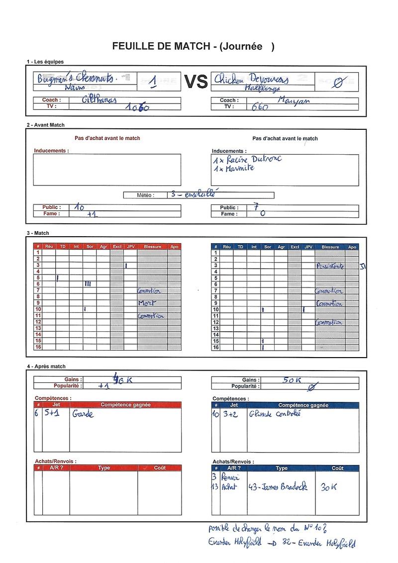 [J2] Novembre 2017 Prise de RDV - Page 3 J2_210