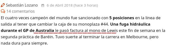III MUNDIAL DE PÁLPITOS AL PODIUM . 2018 . - Página 7 15230613