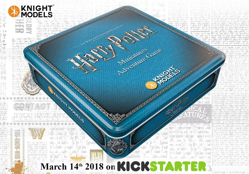 News Harry Potter - Page 3 27751610