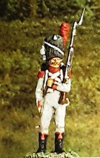 2r gt des grenadier de la garde A10