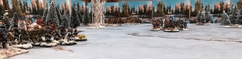 reportage escarmouche retraite de Russie Rus_410