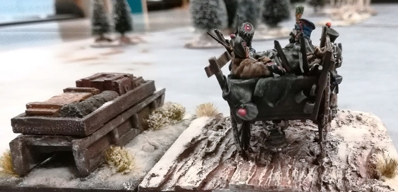 reportage escarmouche retraite de Russie Rus_b10