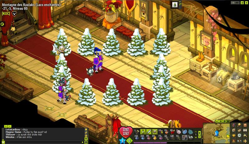 [Event] Ce cadeau ou le suivant? 65468410
