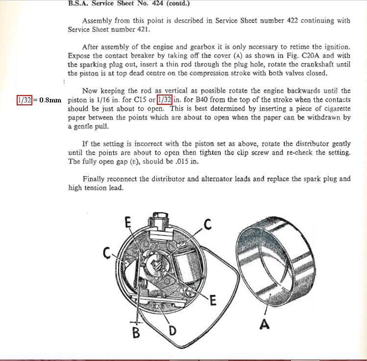 B40 - C15 - Page 2 B4010
