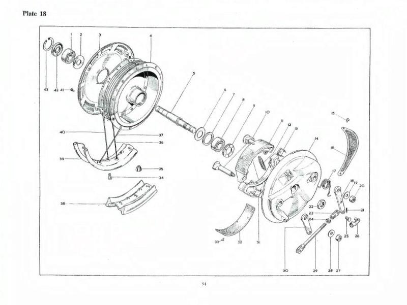 demande photo tambour de frein A50 Captur10