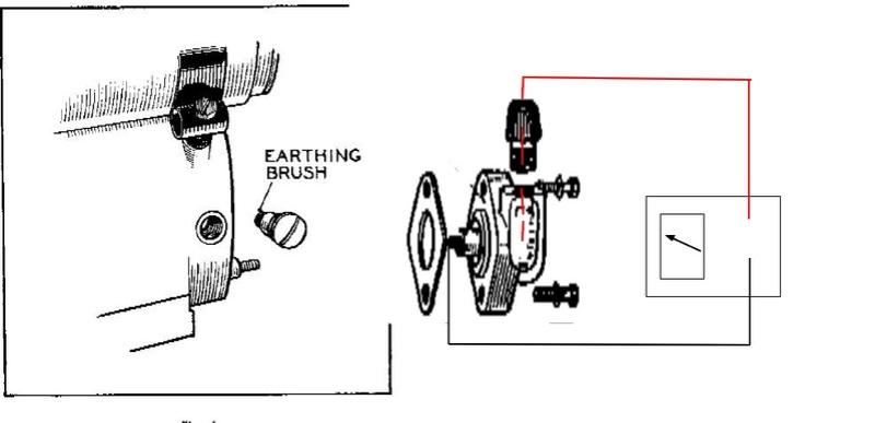Magneto basse tension pour B33 - Page 4 Captur15
