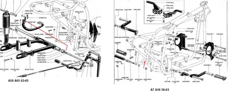 A50 - identication pièce - Captur20