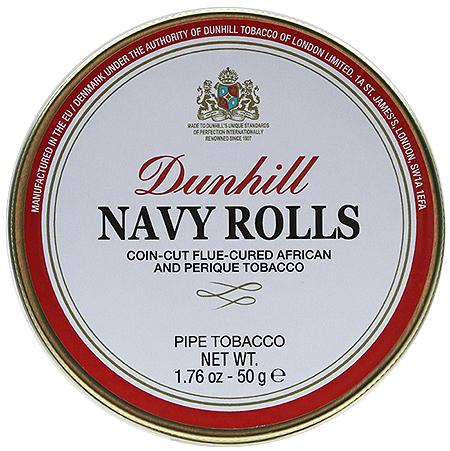 Numismatique et tabacs ? Dunhill, Davidoff, Escudo [ Virginia/Périque ] 003-0210
