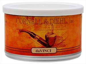 Cornell & Diehl …  Da Vinci, Bayou Night, Sunset Harbor, Pirate Kake B1a35510