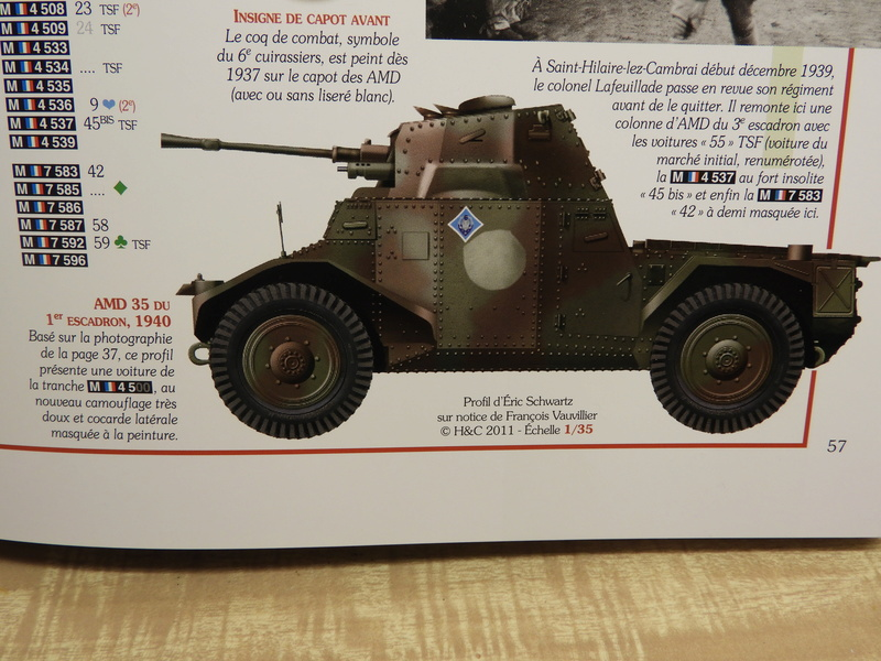 Transformation AMD 35 et Panhard 178 PC au 1/72 Dscn0517