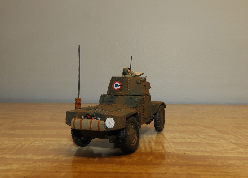 Transformation AMD 35 et Panhard 178 PC au 1/72 Dscn0520