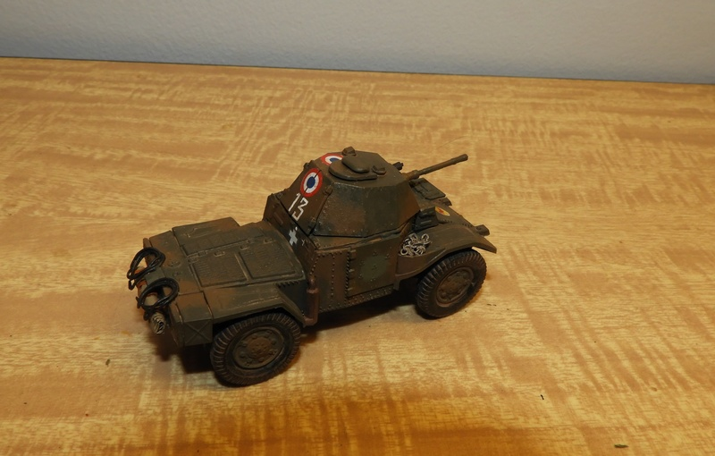 Transformation AMD 35 et Panhard 178 PC au 1/72 Dscn0521