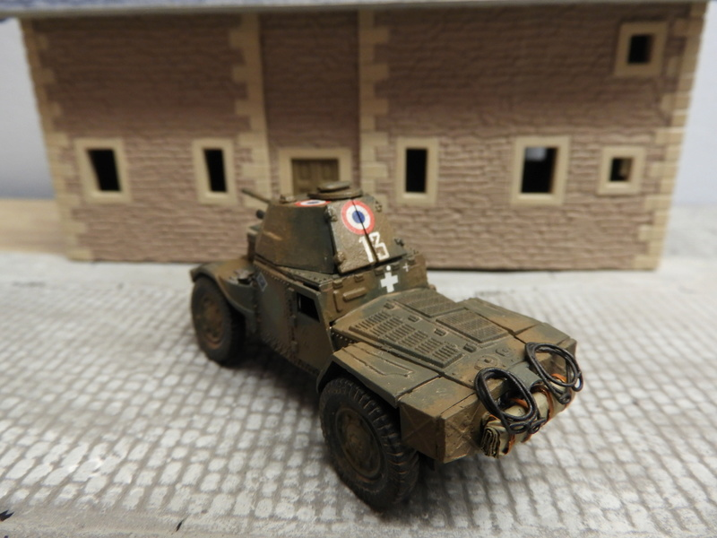 Transformation AMD 35 et Panhard 178 PC au 1/72 Dscn0525