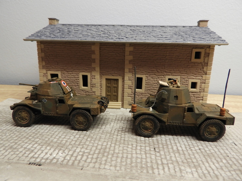 Transformation AMD 35 et Panhard 178 PC au 1/72 Dscn0529