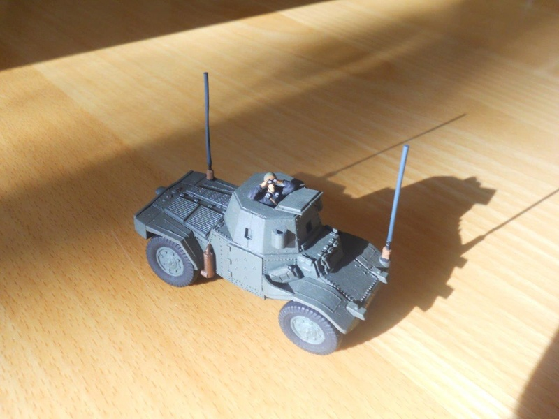 Transformation AMD 35 et Panhard 178 PC au 1/72 Dscn3710
