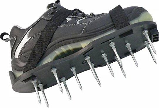 Chaussures de Wading cloutées à 30 euros Chauss10