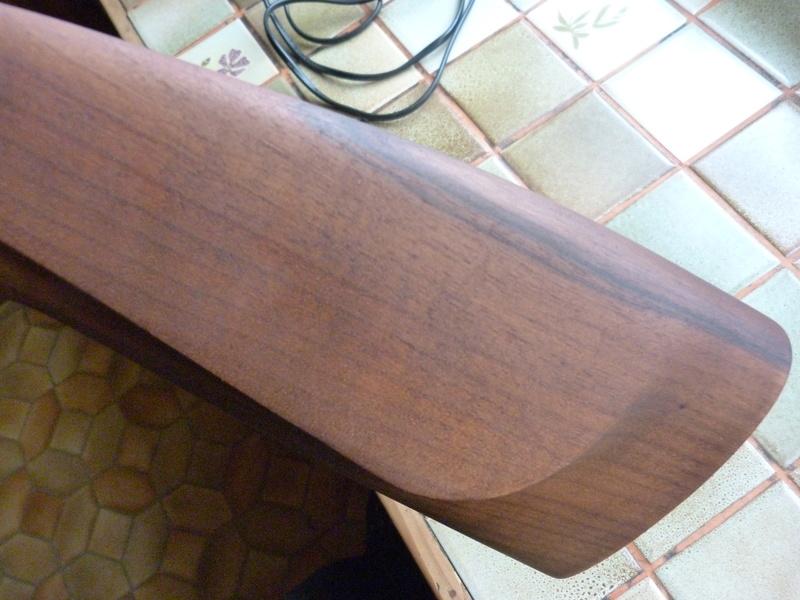Rénovation CZ527 P1090212