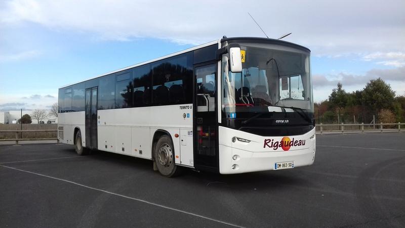 Rigaudeau 20170210