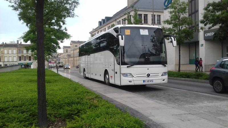 Rigaudeau 20170510