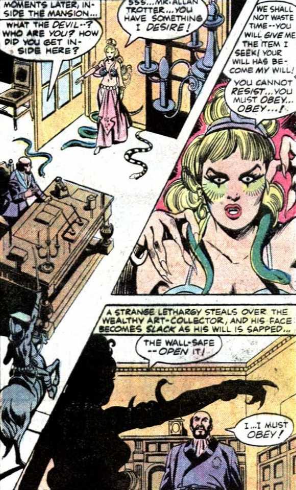 comics ( F/F F/M MC ) - Page 3 29377310