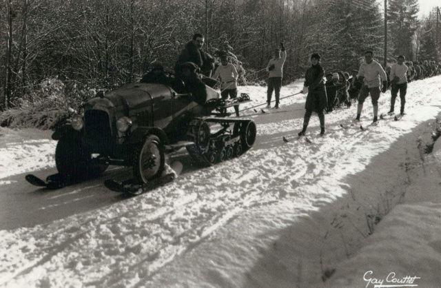 Nos Avant-Guerres en hiver... B2_kyg10