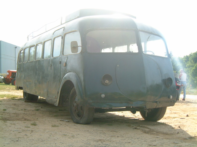 Sauvegarde Autobus Saviem Faceb111