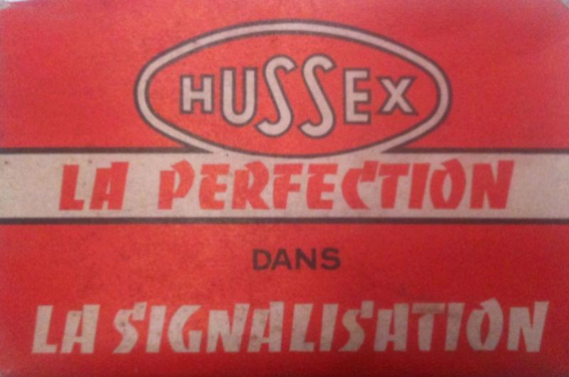 PERSONNALISER SON AUTO: accessoiristes, carrossiers, etc... Hussex10
