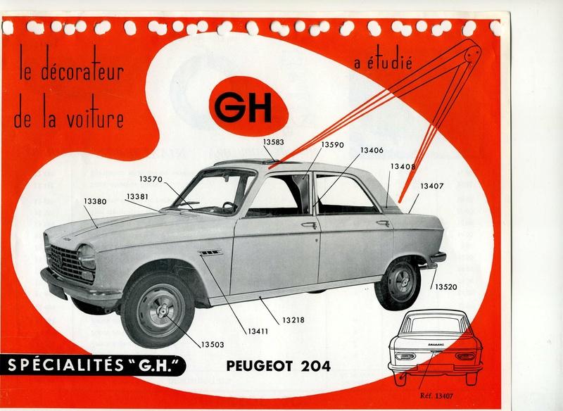 PERSONNALISER SON AUTO: accessoiristes, carrossiers, etc... Img49911