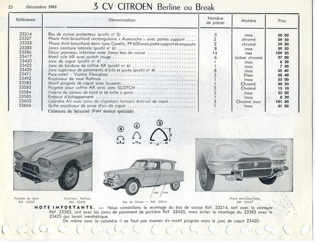 PERSONNALISER SON AUTO: accessoiristes, carrossiers, etc... Img50110