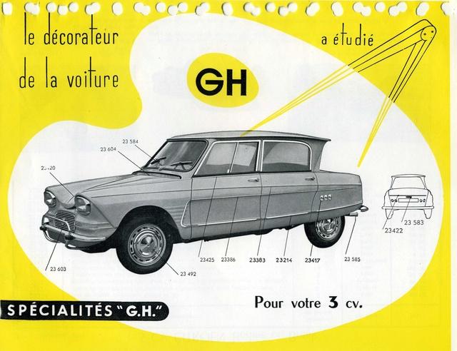 PERSONNALISER SON AUTO: accessoiristes, carrossiers, etc... Img50210