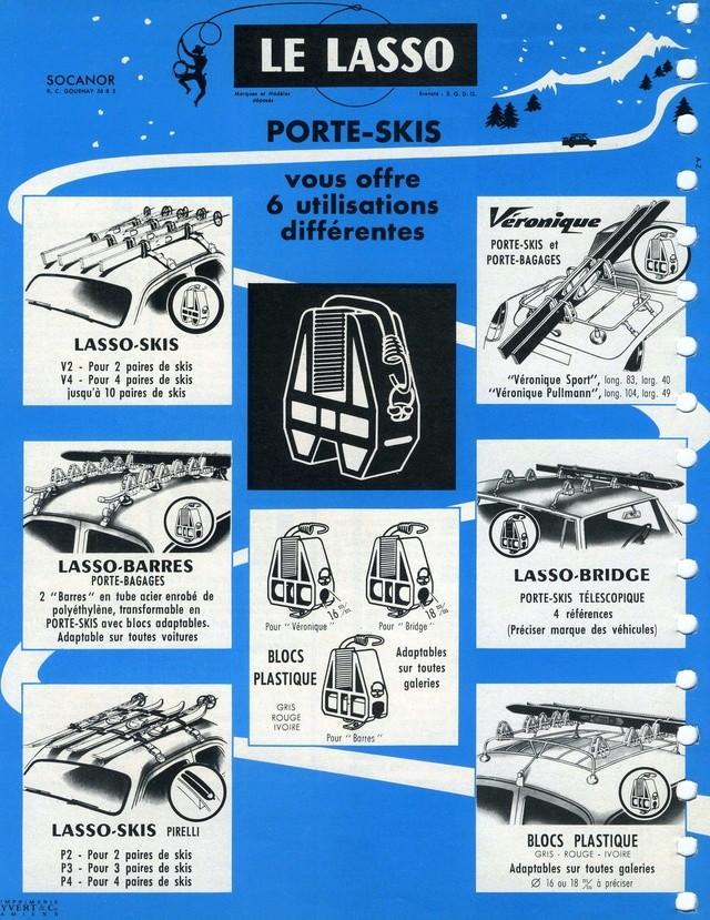 PERSONNALISER SON AUTO: accessoiristes, carrossiers, etc... Img50410
