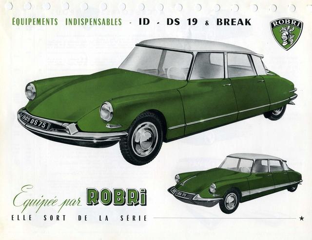 PERSONNALISER SON AUTO: accessoiristes, carrossiers, etc... Img50510