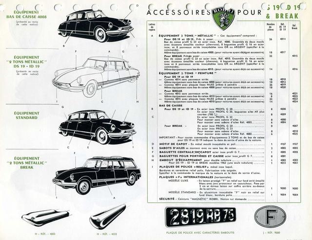 PERSONNALISER SON AUTO: accessoiristes, carrossiers, etc... Img50610