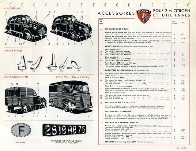 PERSONNALISER SON AUTO: accessoiristes, carrossiers, etc... Img50811