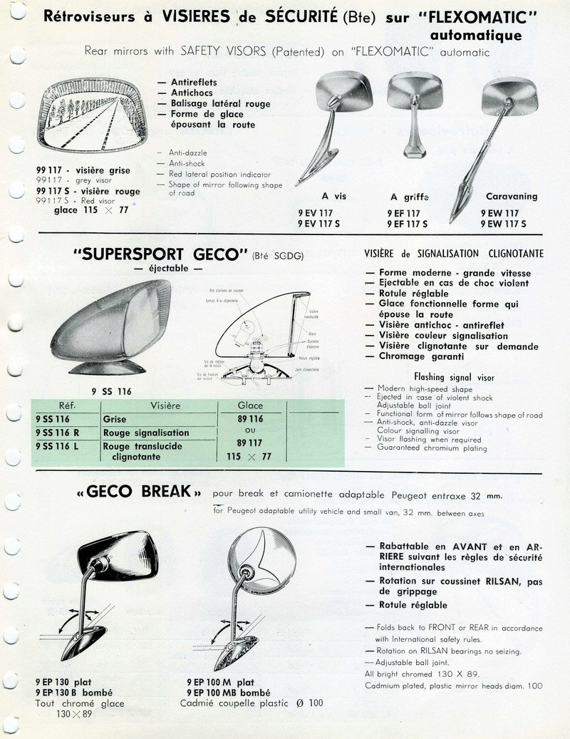 PERSONNALISER SON AUTO: accessoiristes, carrossiers, etc... Img51010