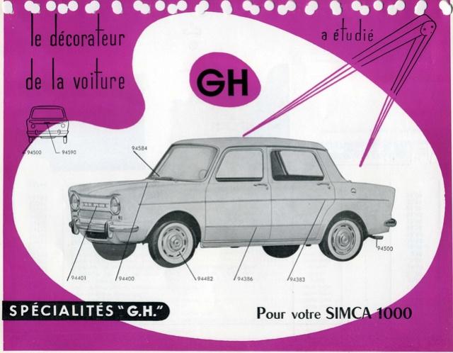 PERSONNALISER SON AUTO: accessoiristes, carrossiers, etc... Img51510