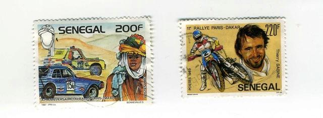 Paris-Dakar ... Le vrai - Page 2 Img51710