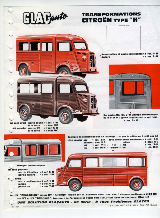 PERSONNALISER SON AUTO: accessoiristes, carrossiers, etc... Img52410
