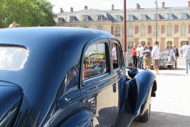 AVAVA , Versailles 3 juin 2018 Img_6916