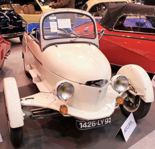 Maratuech 1922 Reyonn10