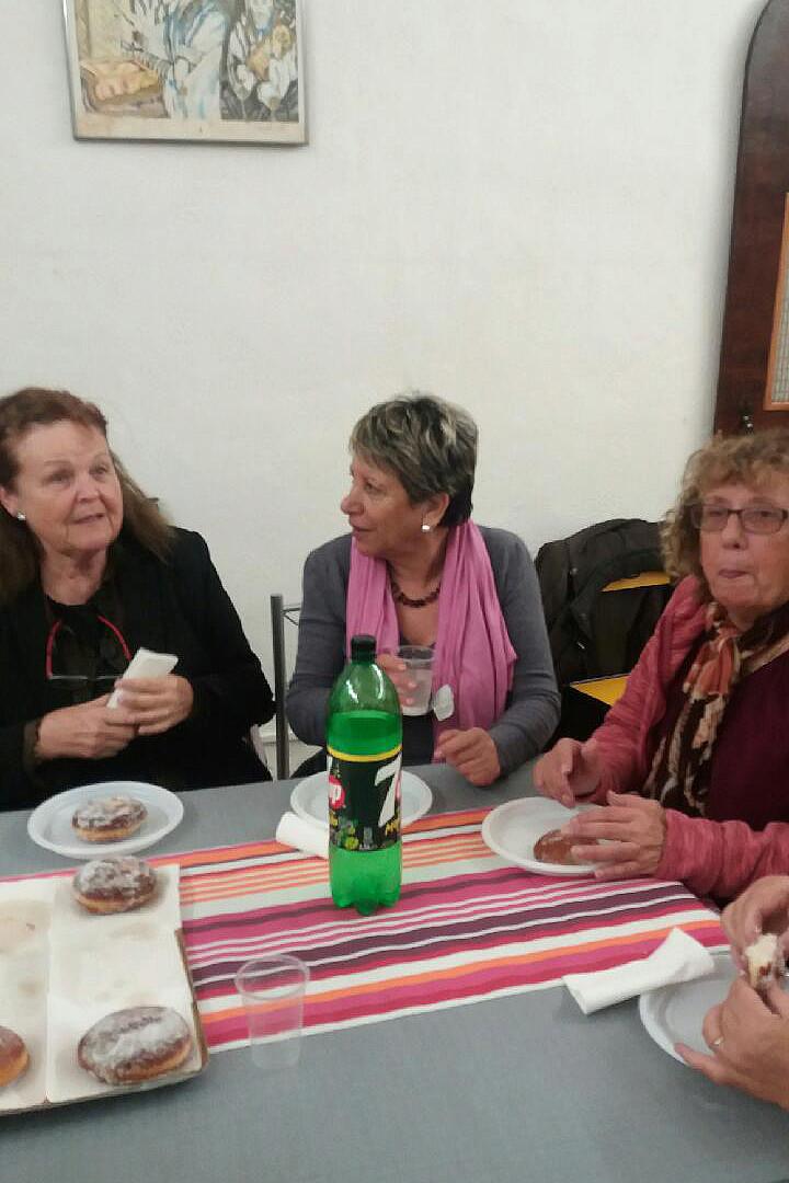 [Fêtes] Les photos de Hanouka 5778 prises à la synagogue Img_0111