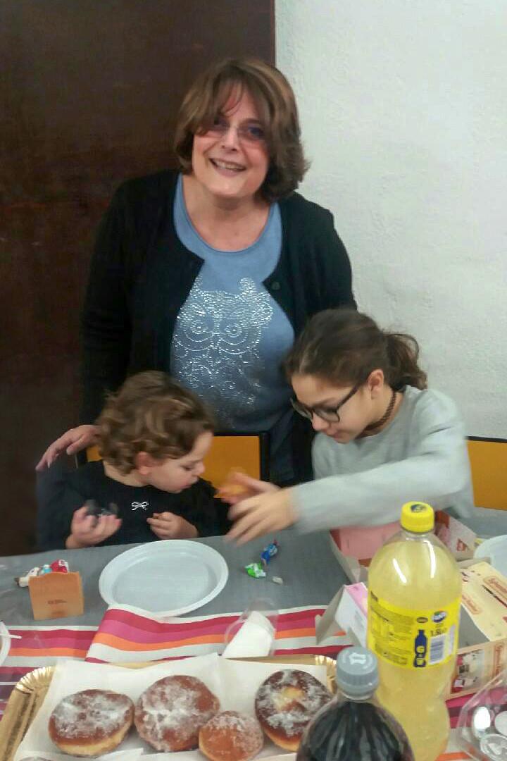 [Fêtes] Les photos de Hanouka 5778 prises à la synagogue Img_0113