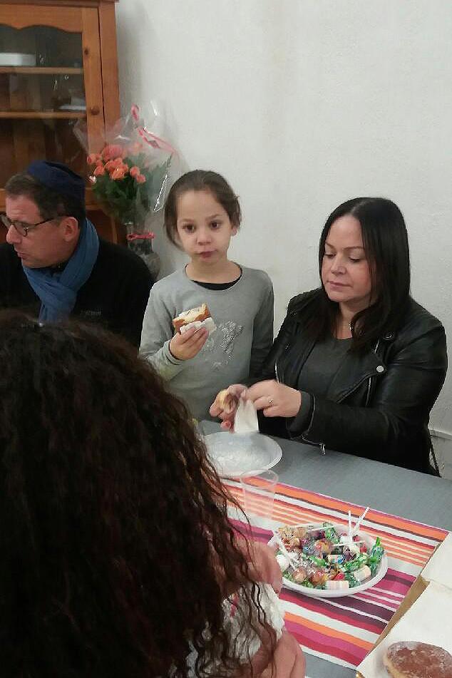 [Fêtes] Les photos de Hanouka 5778 prises à la synagogue Img_0117