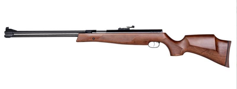 QUestions sur carabine AC 20J + Lunette+ entretient + améliorations Captur14