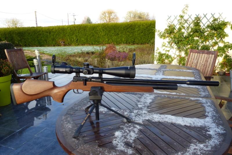 Choix carabine PCP P1030522