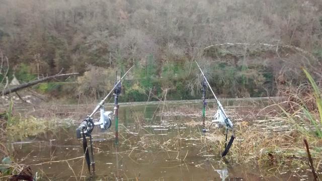 peche de folie sur la rivière Img_2023