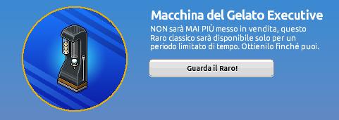 [ALL] Raro Macchina del Gelato Executive in Catalogo su Habbo! Immagi10