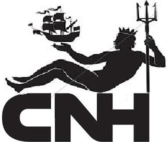 Présentation des Chantiers Navals Hyperboréen (C.N.H.) Cnh10